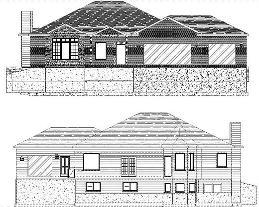 Elevations_030219_edited.jpg