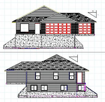 Front and Rear Elevations_030219.JPG