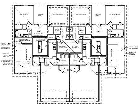 Floor Plan_030219.JPG