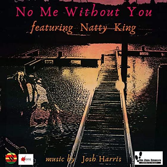 Copy of natty king NMWY amazon.jpg