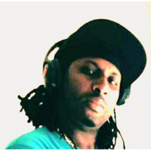 Ricky Wave- Co. Producer