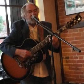 Bill Jason- Composer