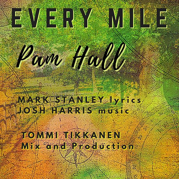Pam Hall credits.png