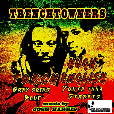 trenchtowners with logo.png