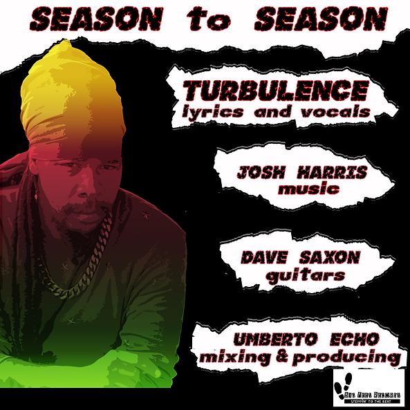 season to season credits[3294].png