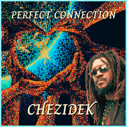 The Perfect Connection