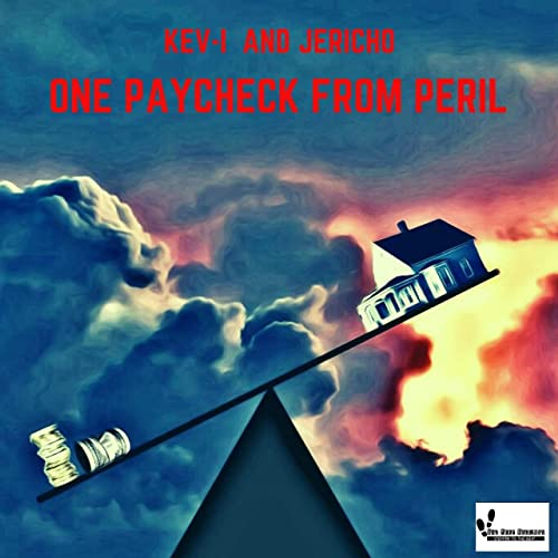 One paycheck form peril cover1.jpg