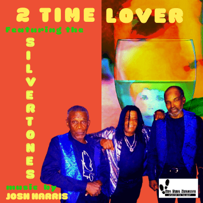 TWO TIME LOVER