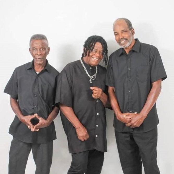 silvertones black shirts cropp.jpg