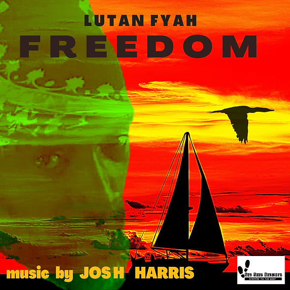 Freedom%20corrected%20cover_edited.jpg