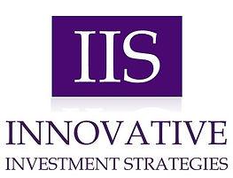 IIS Logo (No SubLine).jpg