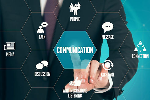 COMMUNICATION%20TECHNOLOGY%20COMMUNICATION%20TOUCHSCREEN%20FUTURISTIC%20CONCEPT_edited.jpg