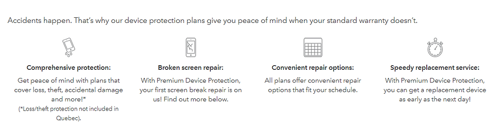 Device Protection3.png