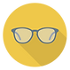 054-reading glasses.png