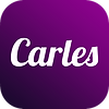 logo_carles.png
