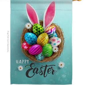 Easter Box 2021-1