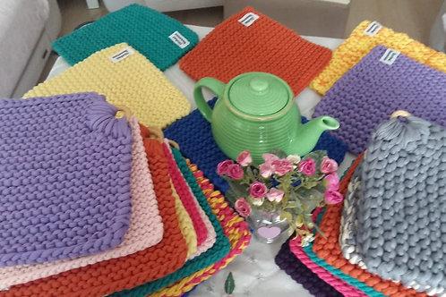 Handmade Trivet