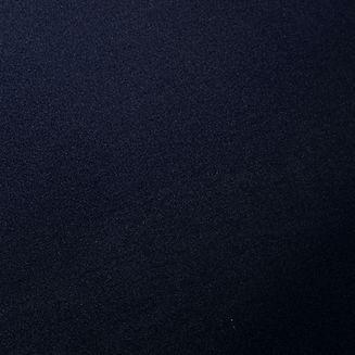 深藍-02.jpg