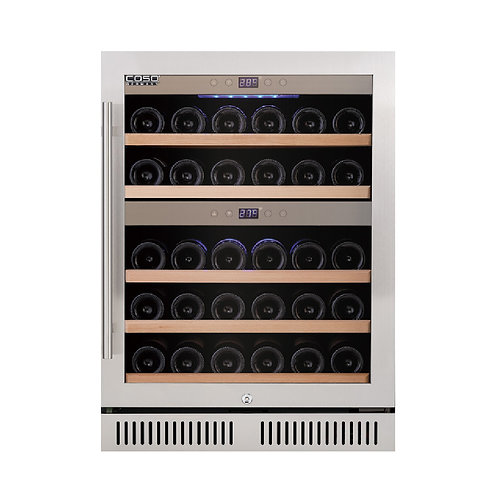 WineChef Pro 40 雙溫控紅酒櫃 SW-40