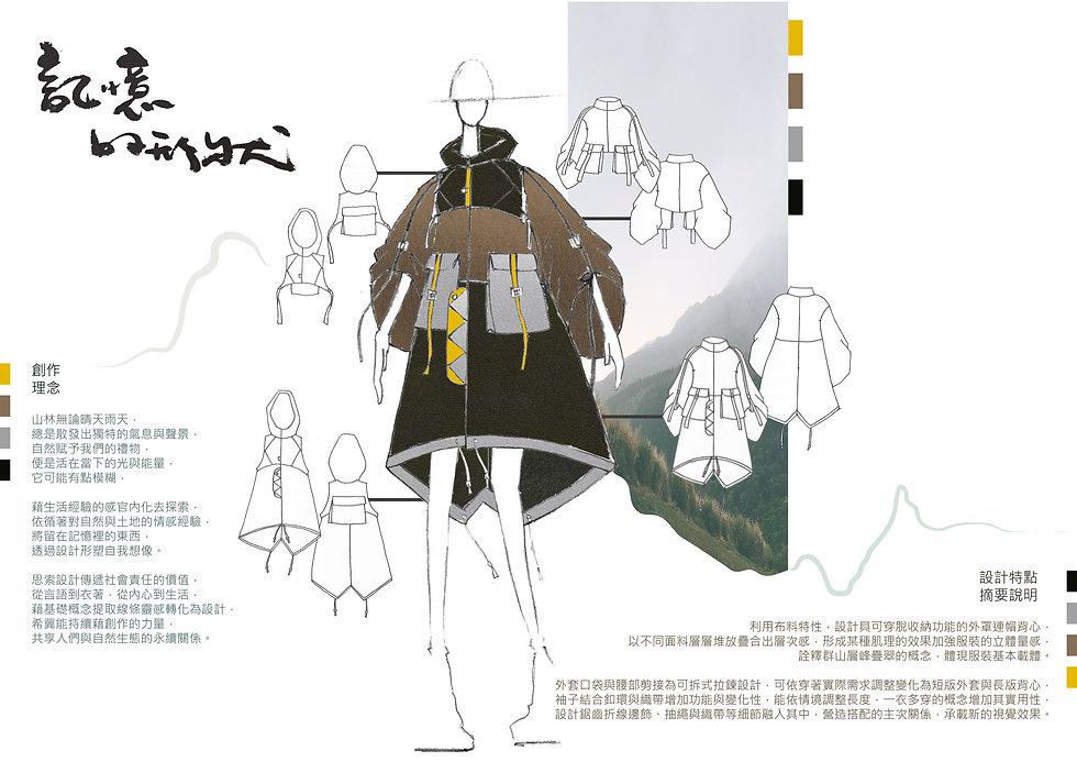 個人-記憶的形狀(外套組)-p1 - kuan-han wu-01.jpg