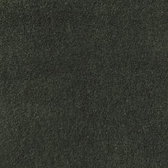 灰綠.jpg