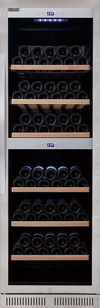 WineChef Pro 180(SW-215)正面-s.png