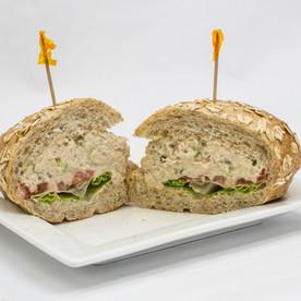 Food-0242.jpg