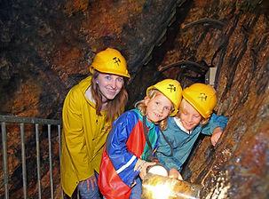 Bergwerk Kinder Kopie_2.jpg