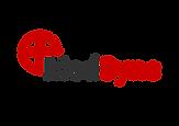 Copy of MedSync Logo copy.png