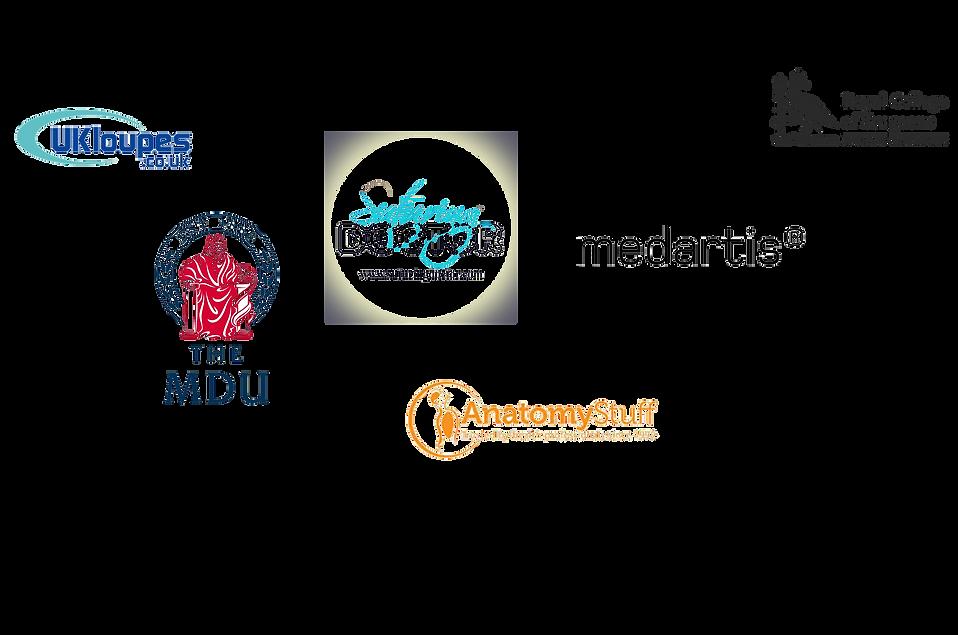 sponsors logos.png