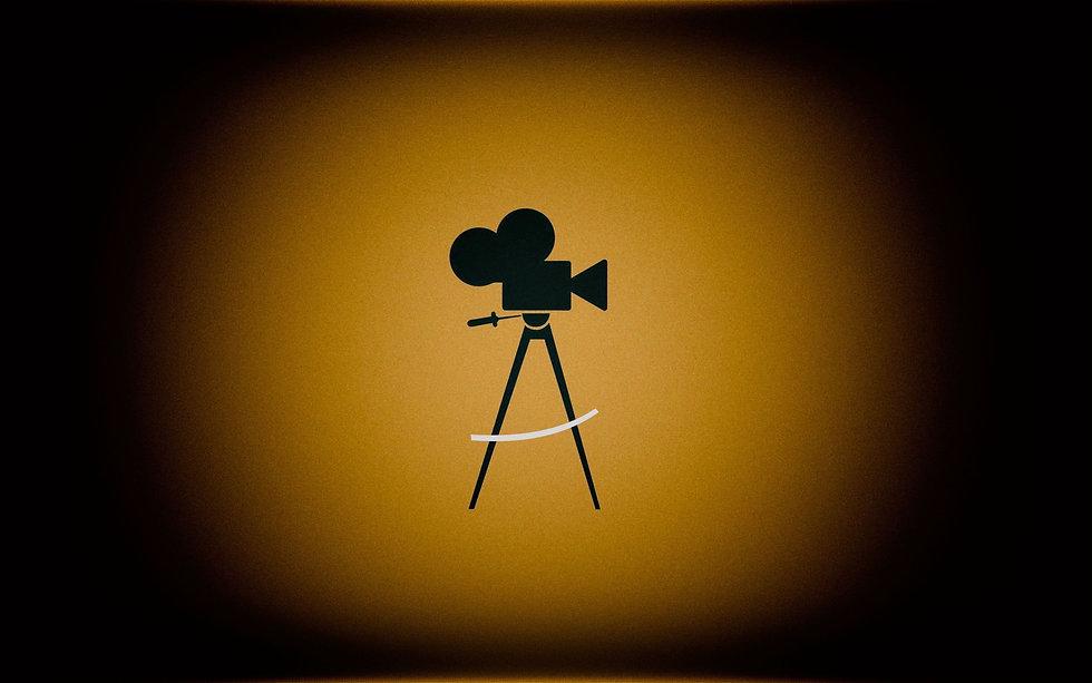 Vídeo y fotografia  Movies and photos
