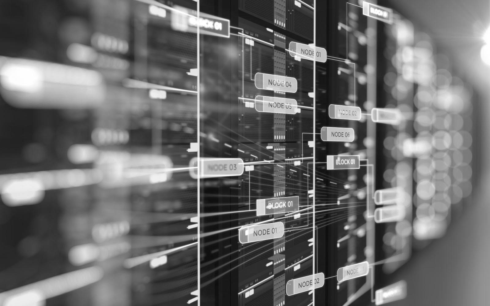 Business & Data Analysis
