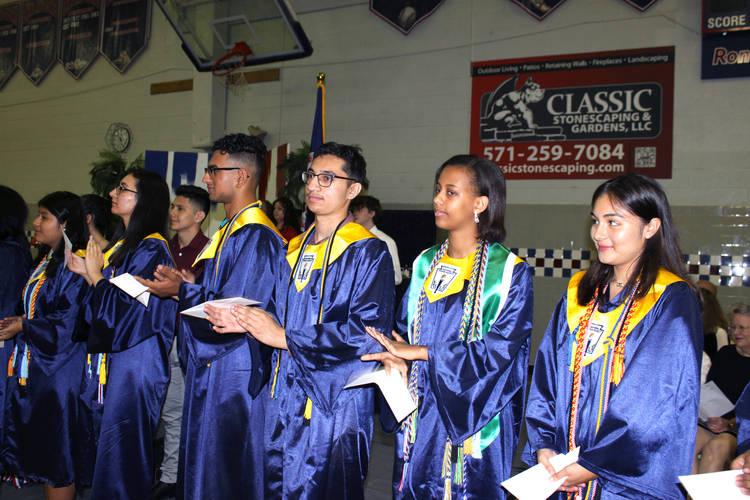 JHSSF-Convocation-2019-2.jpg