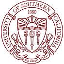 University of Southern California.jpg