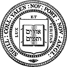 Yale_seal.png