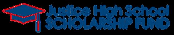 JHSSF Logo.png