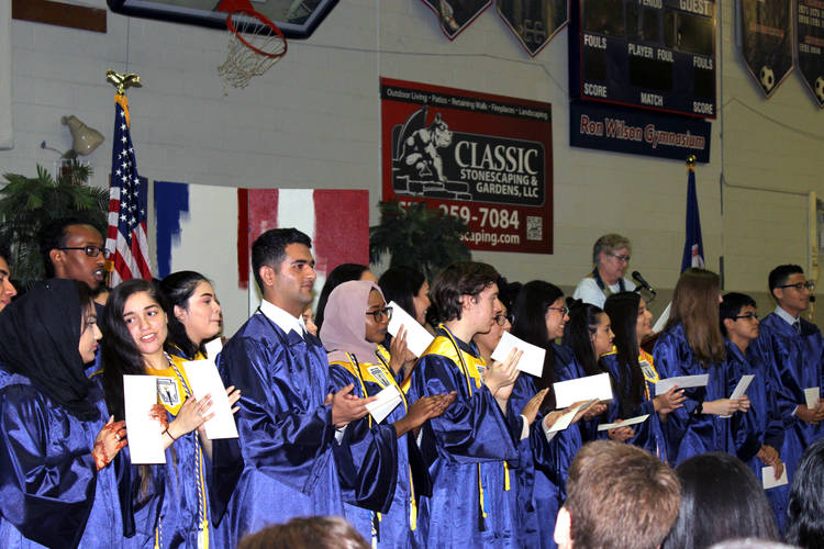 JHSSF-Convocation-2019-1.jpg