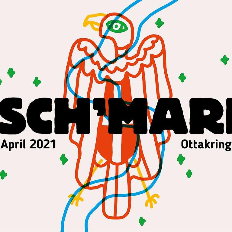 Fesch'markt Wien #21