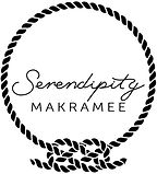 Serendipity makramee_logo circle new.jpg