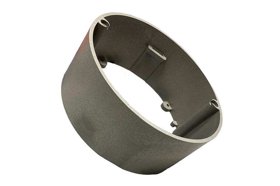 extension collar.jpg