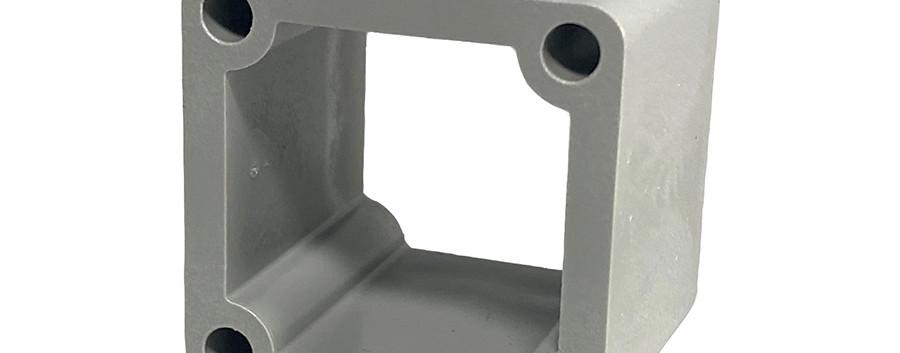 square coupler.jpg