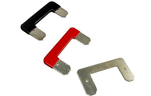 jumper blades 4.jpg