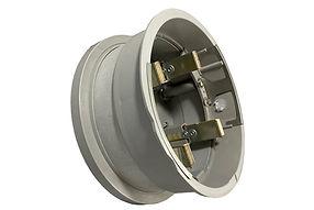 custom meter socket externder.jpg