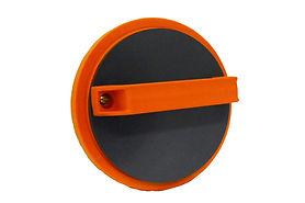 jumper orange.jpg