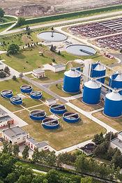 Fotolia_83933388_XL - water treatment fa
