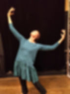 2N_Ilot_0919_ballerina.jpg