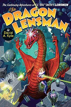 DLENS-Cover.jpg