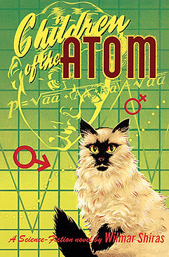 ATOM-COVER.jpg