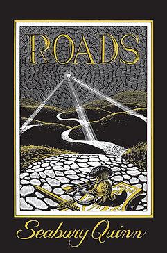 ROADS-COVER.jpg