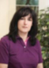 Sabine, Hogh_0028.jpg